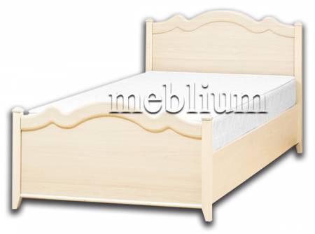 Ліжко 1сп Селіна-83