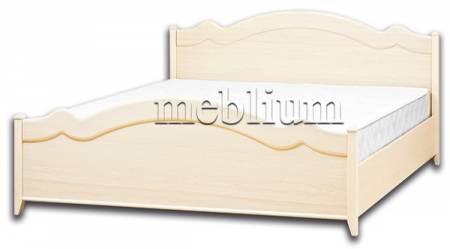 Ліжко 2сп Селіна-83