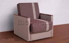 Кресло-книжка нераскладное -97