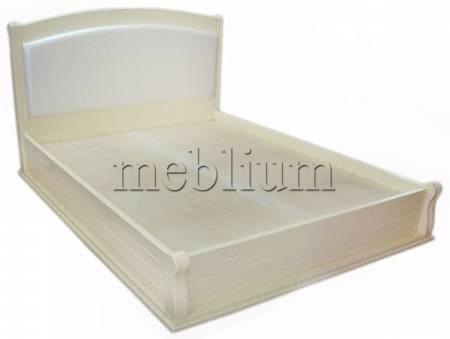 Ліжко Марго 140 2-6