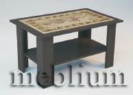 Журнальний стіл Куб-65