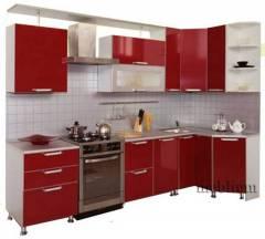 кухня meblium 57-72. Фасад пластик - от 5500 грн. за 1 м.п. кухня meblium 57-72. Фасад пластик - от 5500 грн. за 1 м.п.