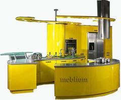 кухня meblium 70-72. Фасад пластик - от 5500 грн. за 1 м.п. кухня meblium 70-72. Фасад пластик - от 5500 грн. за 1 м.п.