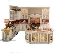 кухня meblium 62-72. Фасад дерево - от 18000 грн. за 1 м.п. кухня meblium 62-72. Фасад дерево - от 18000 грн. за 1 м.п.