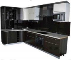 кухня meblium 78-72. Фасад пластик - от 5500 грн. за 1 м.п. кухня meblium 78-72. Фасад пластик - от 5500 грн. за 1 м.п.