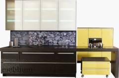 кухня meblium 13-72. Фасад пластик - от 5500 грн. за 1 м.п. кухня meblium 13-72. Фасад пластик - от 5500 грн. за 1 м.п.