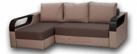 Угловой диван Лана -47