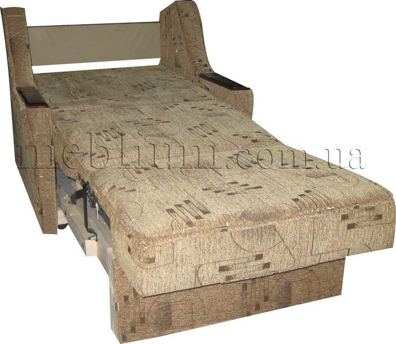 """Meblium 1-3 """"тетрис""""  P.S. Вы можете заказать кресло """"Meblium 1-3 тетрис""""  в любой другой ткани."""