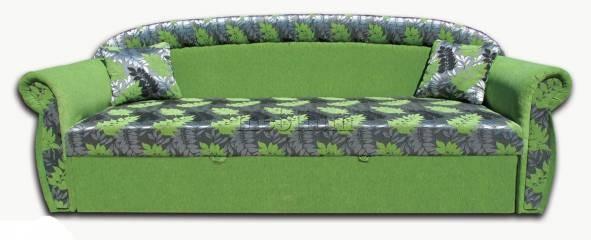 Диван-ліжко Ліон розкладний -99