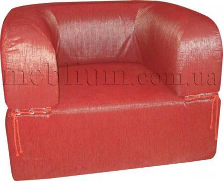 Крісло безкаркасне Лотос-8