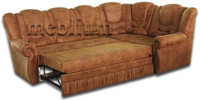 Угловой диван Мадрид -71 ТАКЖЕ ЭТУ МОДЕЛЬ ЗАКАЗЫВАЛИ В ТКАНИ :