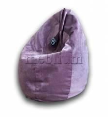 Кресло-мешок Груша-58