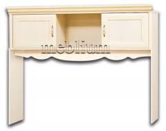 Надставка для стола 1,6 Селина-83 Надставка для стола 1,6 Селина-83