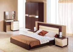Спальня Наяда-54 Спальне Наяда-54