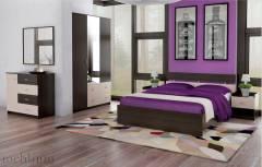 Спальня Неаполь-65