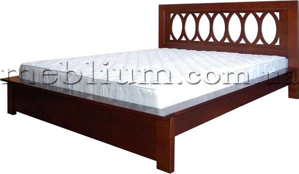 Ліжко Ніка
