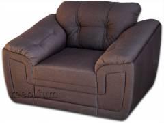 Кресло Премьер-15