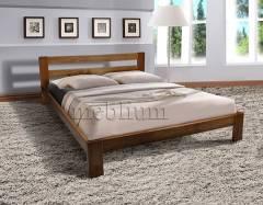 Ліжко Стар -60