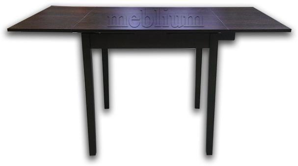 Стол кухонный СК 3 раскладной-78