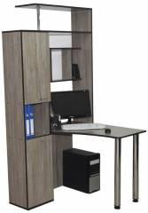 Компьютерный стол Антей-20 Ника-Антей-20