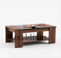 Журнальний стіл Стелла-66 Журнальний стіл Стелла-66