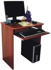 Компьютерный стол Ирма 60-20 Ника-Ирма 60-20