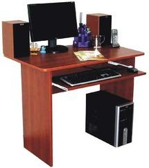 Комп'ютерний стіл Ніка-Ірма 95-20