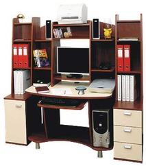 Компьютерный стол Ника-Вега-20