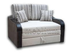 Кресло Ассоль 110 -47