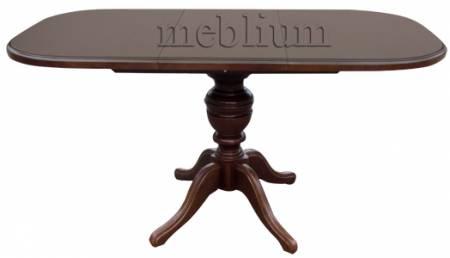 Стол обеденный Триумф-60