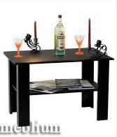 Журнальний стіл Тюльпан-2-66 Журнальний стіл Тюльпан-2-66
