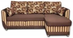 Угловой диван Татьяна-52 ТАКЖЕ ЭТУ МОДЕЛЬ ЗАКАЗЫВАЛИ В ТКАНИ :
