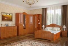 Спальня Вероника-2-66
