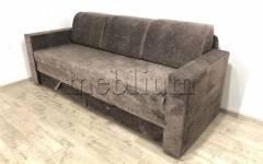 диваны купить в киеве и украине диван по выгодной цене недорого