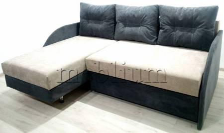 Угловой диван Майа 1.60 (нов) -42