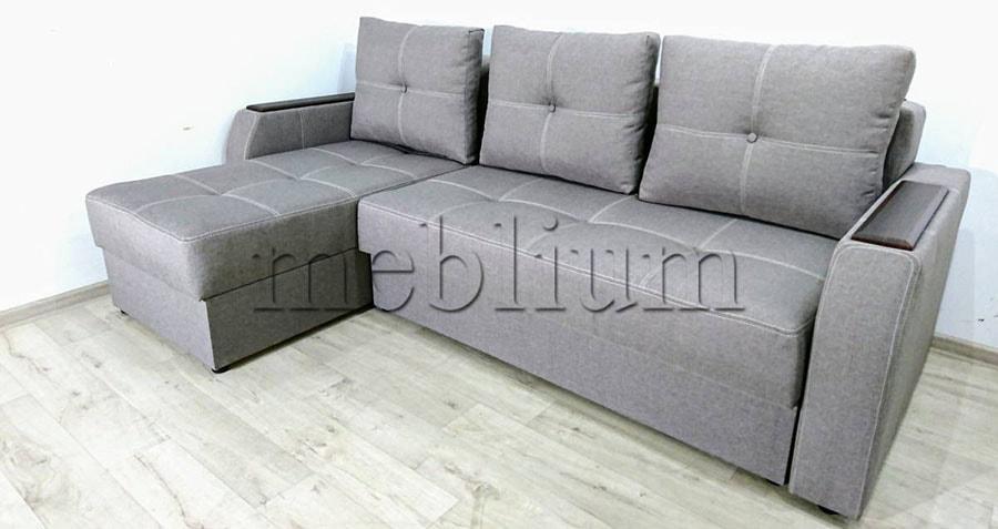 Угловой диван Брависсимо универсал -3 Siryj