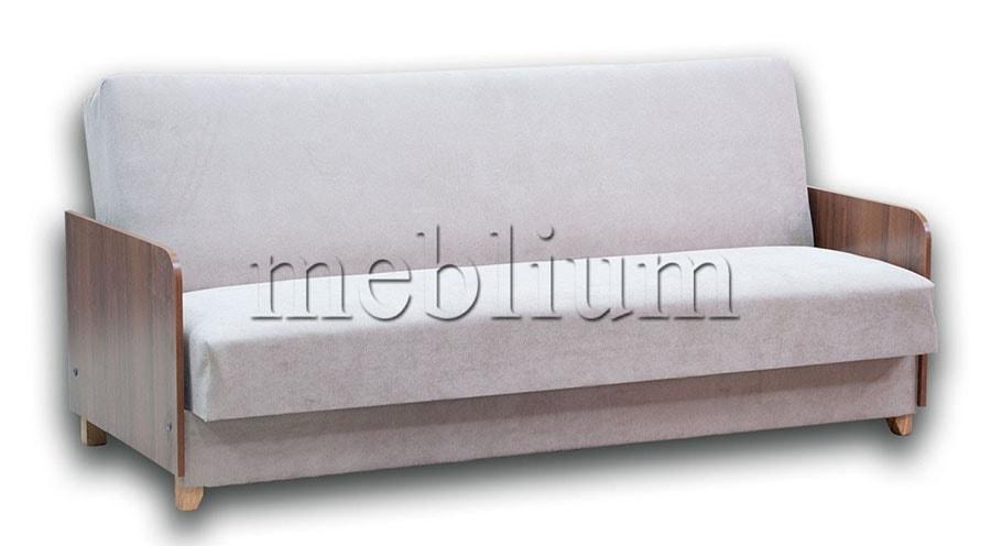 Диван Гудзон -12 ТАКЖЕ ЭТУ МОДЕЛЬ ЗАКАЗЫВАЛИ В ТКАНИ :   весь диван - ТС 661