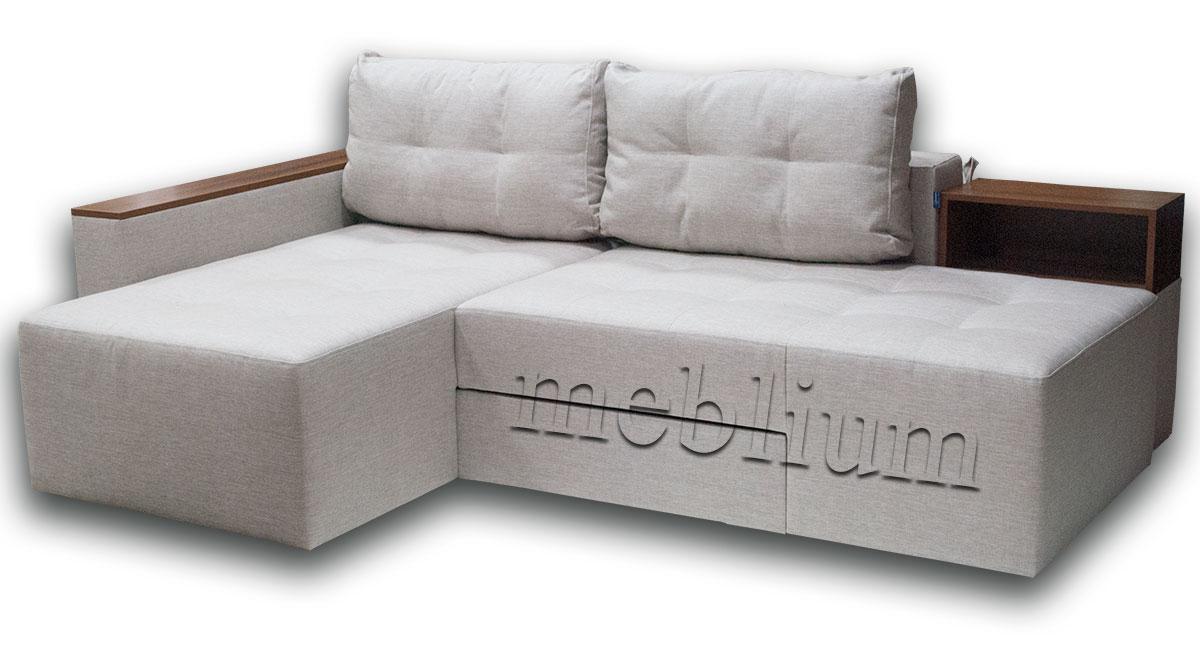 купить угловой диван Meblium 18 12 7415 в киеве и украине по